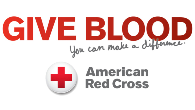 Large_red-cross-blood-drive-4151ba276d