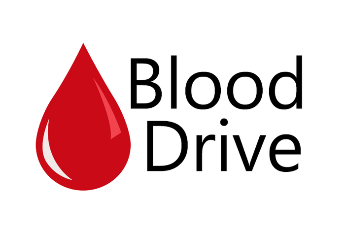 Large_blood-drive